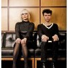 The Raveonettes: Lust like Candy