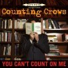 Counting Crows Playing Bowery Ballroom, Release New Single