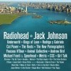 Radiohead and Jack Johnson to Anchor the All Points West Music and Arts Festival in Jersey