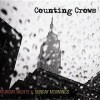 Counting Crows to Release New Album, Announce Apple Store Performances