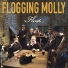 Flogging Molly - 'Float'