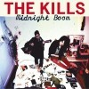 The Kills – 'Midnight Boom'