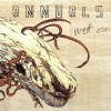 Annuals Announce New EP