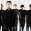 Radiohead Confirm August Tour Dates