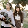 She & Him Announce Summer Tour Dates