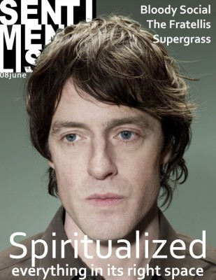 june2008cover_1.jpg