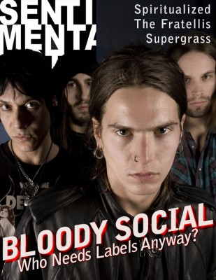 june2008cover_2.jpg