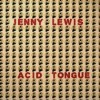 Jenny Lewis Announces 'Acid Tongue' Tour Dates