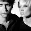 Raveonettes Cap Productive Year with Holiday EP and Winter Dates