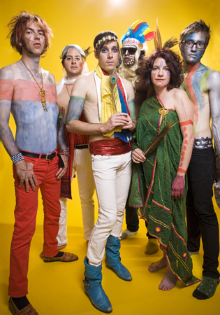 ofmontreal21