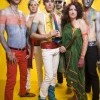 Of Montreal to Dance Across the World with a Winter Tour
