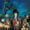 Bat for Lashes -