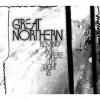 Great Northern -
