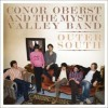 Conor Oberst and the Mystic Valley Band -