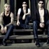 Placebo to Battle the Sun with New Album and Summer Tour