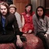 Silversun Pickups: Switch Off the Panic and Swoon