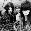 The Dead Weather to
