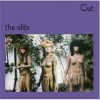 The Slits to Make Grand Return in October with 'Trapped Animal'