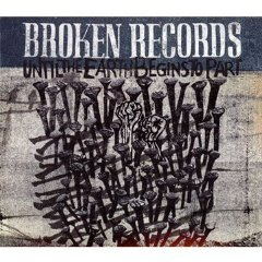 brokenrecords