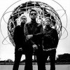 Depeche Mode Kicks Off North American Tour on Friday