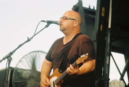 Grand Duchy - Black Francis