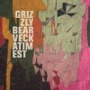 Grizzly Bear Add More Dates to North American Tour; Letterman on July 16