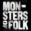 Monsters of Folk