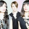 School of Seven Bells to Re-release Debut on Vagrant, First US Headlining Tour