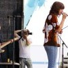 The Fiery Furnaces to Play Shows in the Name of Health Care Reform