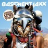 Basement Jaxx - 