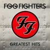 Foo Fighters Confirm Tracklisting For Greatest Hits LP