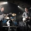 Them Crooked Vultures Confirm First North American Tour