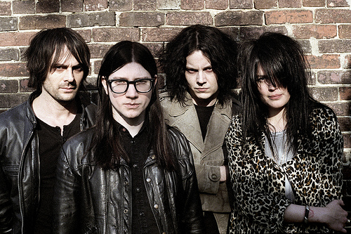thedeadweather2