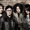 The Dead Weather Release Live EP Through iTunes