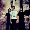 A Place to Bury Strangers Grabs The Big Pink for Spring 2010 Tour