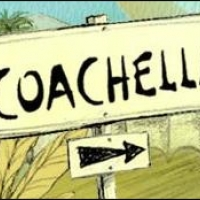 Coachella Dates Announced for 2010