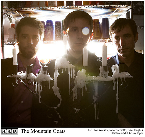 mountaingoats1