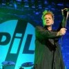 Public Image Ltd. Finally to Tour North America
