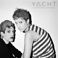 YACHT_iTunes_Cover1