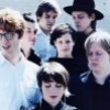 Arcade Fire Announce First Summer Festival Date and New Album For 2010 Release