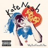 Kate Nash Confirms North American Tour, Unveils Album Artwork and Video