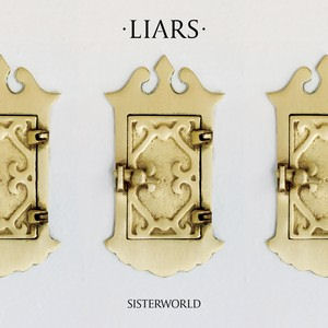 liars_sisterworld_cover