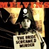Melvins to Release 'The Bride Screamed Murder' in June, Announce Tour
