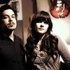 She & Him Premiere New Video, Announce Tour Dates