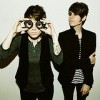 Tegan and Sara to Release 'Alligator' Remix Album, Tour with Paramore