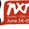NXNE Festival Announces Lineup and will Honor Iggy and the Stooges