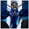 Kylie Minogue's Aphrodite to Come Out on Astralwerks July 6th