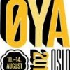 Norway's Øya Festival 2010 Announces Lineup