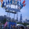Lollapalooza 2010 Confirms Lineup