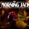 My Morning Jacket to Take Manhattan in October